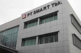 Lowongan Kerja Engineerig Supervisor PT SMART Tbk Jawa Barat
