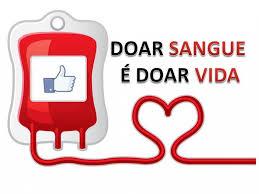 Cururupu realiza dia 22, mais uma Campanha para Doação de Sangue.