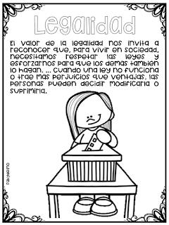 cuaderno-valores-fichas-trabajo