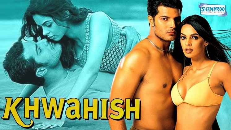 Khwahish 2003 Hindi full movie download, Khwahish 2003 hindi movie download, Khwahish hindi hd movie download 720p hdrip, Khwahish hindi 480p hd movie download free, Khwahish full hd movie download free.