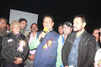 Asansol Film Industry - Asansol  - Dhananjay Mukherjee
