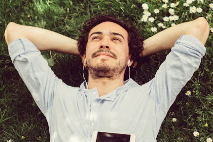 Do you Need Relax?How To Activate Your Natural Relaxation Response In Just 7 Minutes...