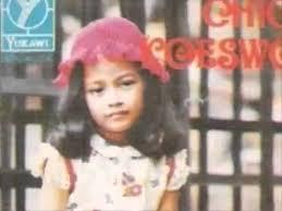 5 Penyanyi Cilik Terkenal Di Indonesia Yang Berjaya Pada Era 70 Dan 80