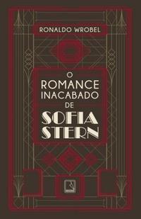 http://livrosvamosdevoralos.blogspot.com.br/2016/09/resenha-o-romance-inacabado-de-sofia.html