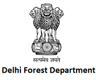 https://www.newgovtjobs.in.net/2020/02/forest-wildlife-recruitment-2020-for.html
