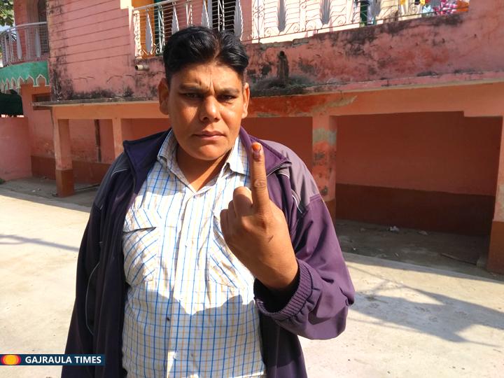 election-voting-surajpal