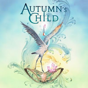 Autumn's Child Autumn's Child AOR Heaven, January 31, 2020