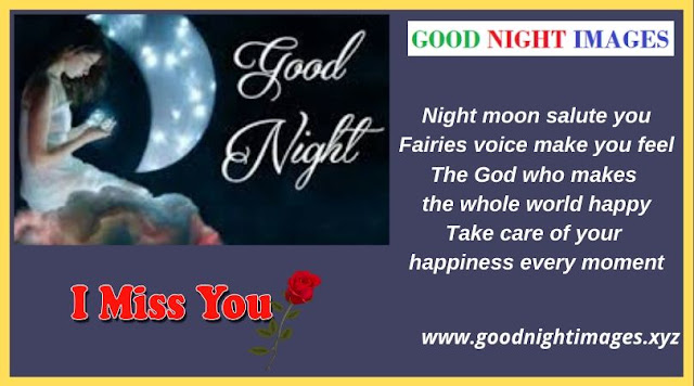 Good Night Images | pic of good night | goodnight images download