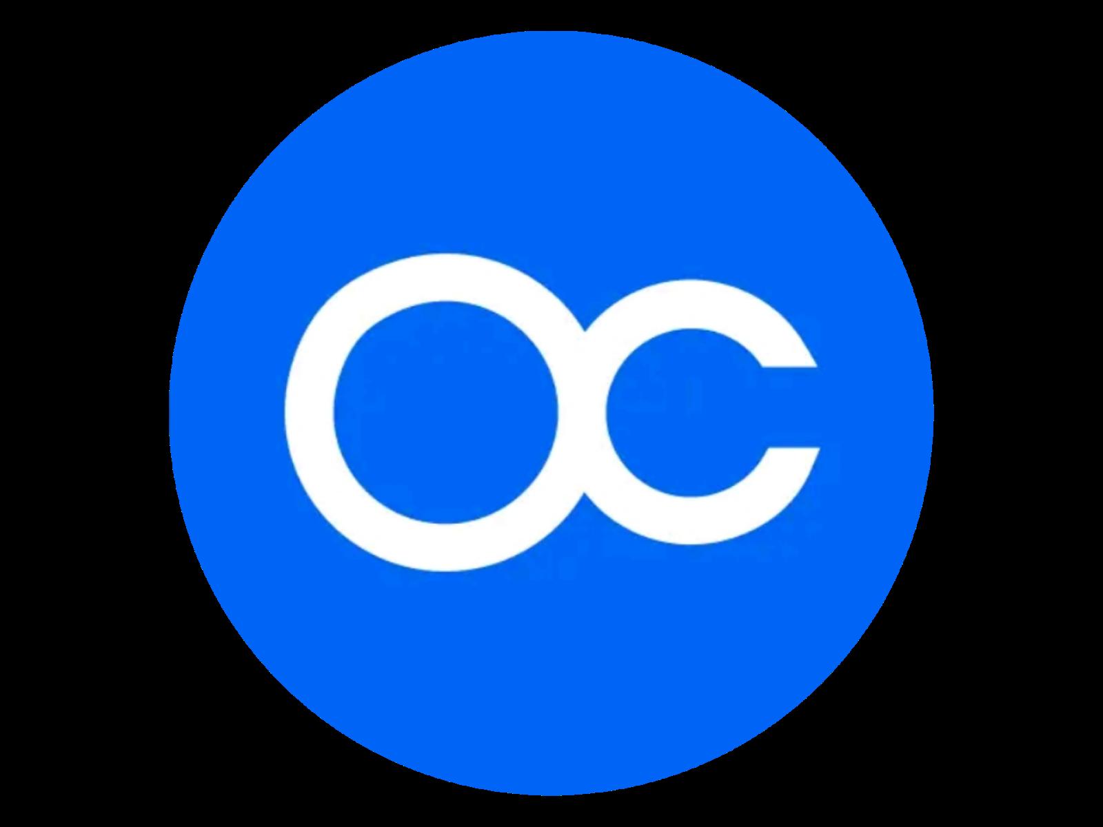 Logo OctaFX Trading