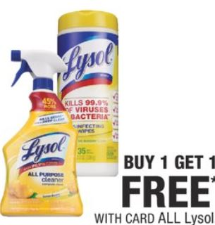 Lysol Complete Clean Toilet Bowl Cleaner with Bleach