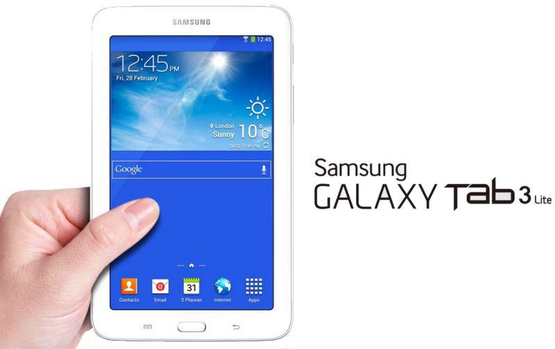Samsung Galaxy Tab 3 Lite Sm T110 Hard Reset Friendsofts