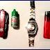 Como Abrir un Reloj Rolex sin Herramientas