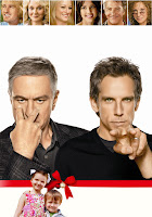 Little Fockers 2010 Dual Audio Hindi 720p BluRay