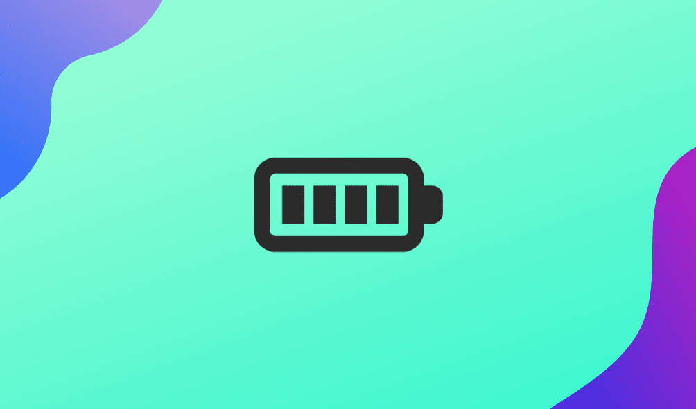 Tutorial menghemat baterai handphone