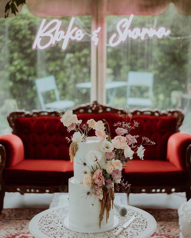 olguin photography wedding cakes cake dessert south coast nsw kiama sydney