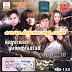 RHM VCD VOL 133 - Songsa Leng Leng Srolanh Maen Taen (Kanha)