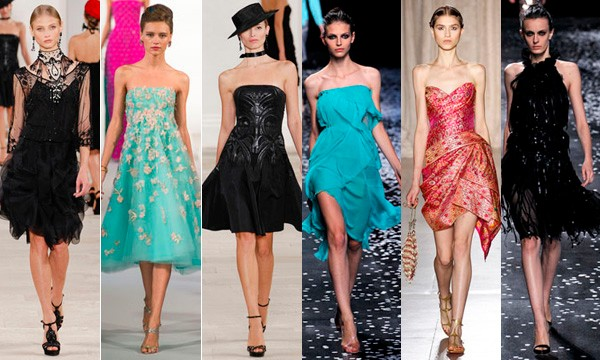 Edressit Fashion Blog Right Cocktail Dress Codes Showcase Your Style