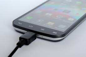 Cara Menghemat Baterai Android Lengkap Mudah