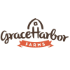 Grace Harbor