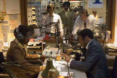 Talk To Me 2007 Don Cheadle Chiwetel Ejiofor Image 2
