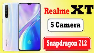 Realme XT images,Realme XT pic,Realme XT design,Realme XT camera