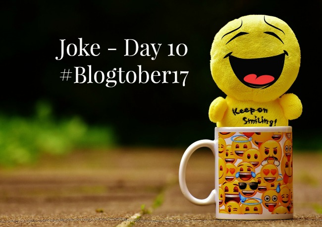 joke-day-10-#blogtober17-on-image-of-laughing-emoji-in-mug-covered-in-emojis