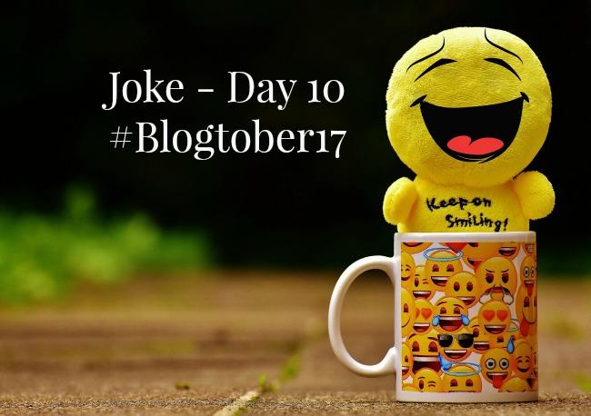 joke-day-10-#blogtober17-on-image-of-laughing-emoji-in-mug-covered-in-emojis