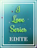 I Love Series ♥ Edite #1 The Tiger Saga di Colleen Houck