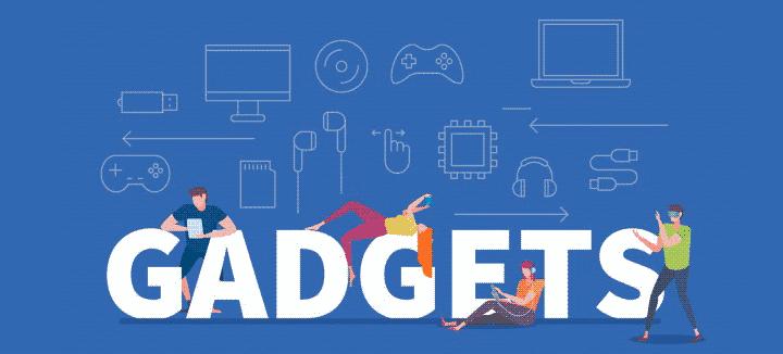 gadget-blogger-widget-blogspot