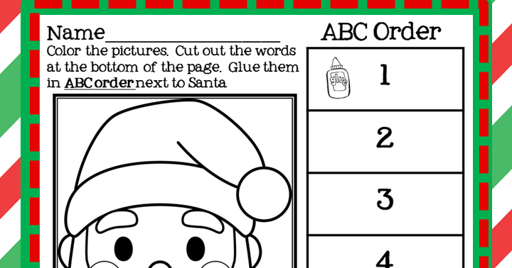Super Duper Publications Promo Codes December Super Duper Publications Promo Codes in December are updated and verified. Today's top Super Duper Publications Promo Code: Bargain of The Week! 50% Off Sharron Webber's Fun Deck.