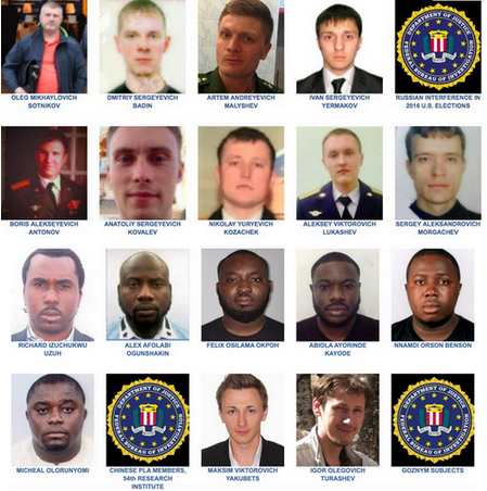 FBI-wanted-list