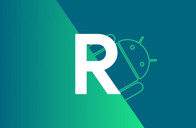 OxygenOS - Android 11 Treble GSI Rom