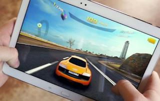 Memilih Tablet Gaming yang Akurat