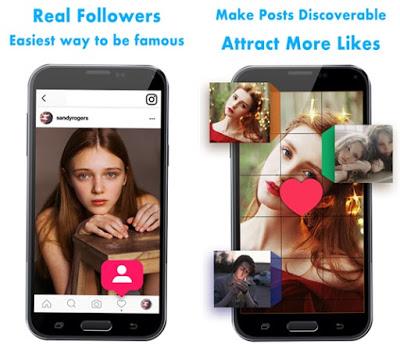 fast followers boost