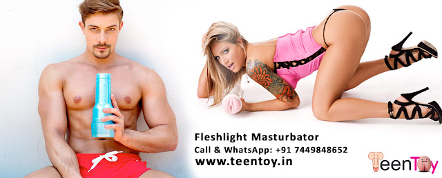 http://www.teentoy.in/product-category/sex-toy-for-men/fleshlight-masturbator/