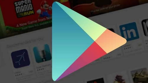 Important changes coming to Android apps and Google Play Store