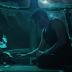 Coisas que devem ser observadas no Trailer de Vingadores Ultimato