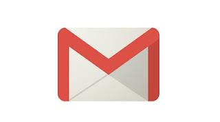 7 نصائح لتحقيق اكبر استفادة من البريد الإلكتروني Gmail