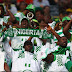 Russia Bans Nigerian Supporters From Bringing Live Chicken Into Stadium