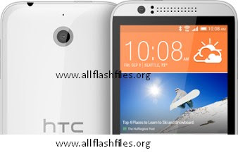 HTC Desire 510 Stock Roms/ firmware/ Flash files
