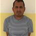Comerciante é preso por tentativa de estupro na cidade de Tenente Ananias/RN