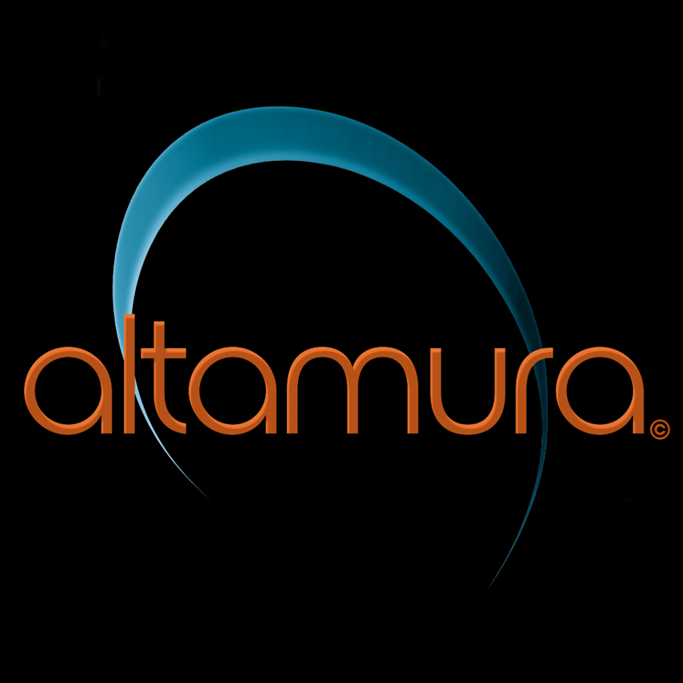 Altamura - the Future of Fashion