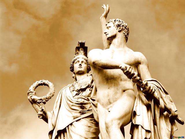 Τι ήσαν οι Αγώνες ευανδρίας στην Αρχαία Ελλάδα