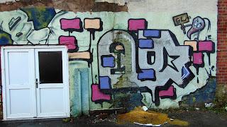 """<img src=""""graffiti"""" alt="""" derelictmanchester.blogspot.com/p/lodge-mill.html"""" />"""