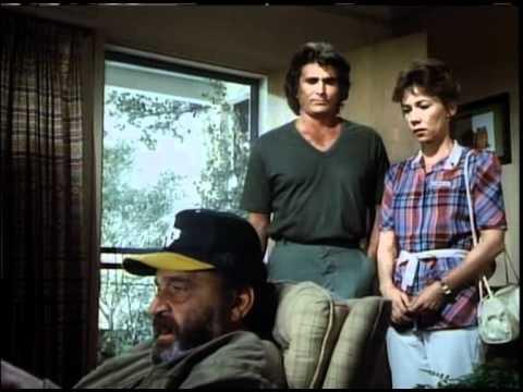O HOMEM QUE VEIO DO CÉU - 1ª TEMPORADA COMPLETA(LEGENDADO/DVD-RIP) – 1984 Hqdefault%2B%25282%2529