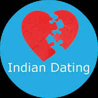 india dating app unlimited  free recharge
