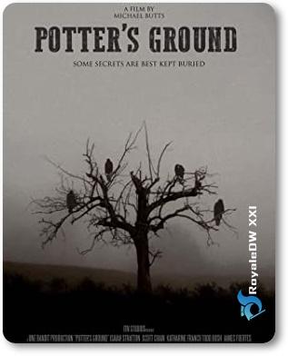 POTTER'S GROUND (2021))