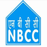 NBCC 2021 Jobs Recruitment Notification of Marketing Executive Posts