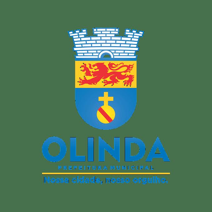 Escolas municipais de Olinda ainda têm vagas para matrículas