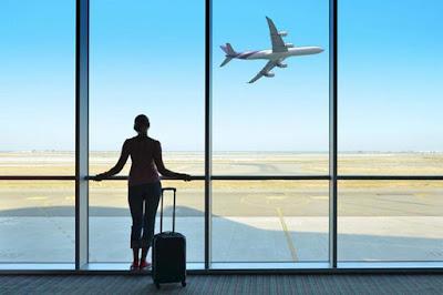 تفسير حلم السفر في المنام لأئمة تفسير الأحلام